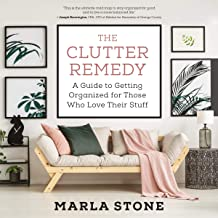 The Clutter Remedy